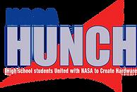 HUNCH-logo2018-final.png