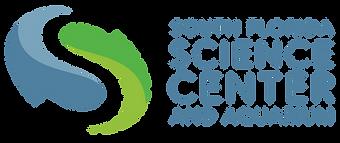 sfscaa logo horizontal (4) (1).png