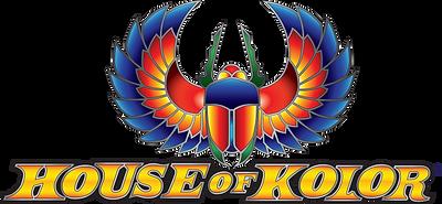 HOK_Logo_5_noshadow (1).png