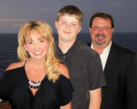 family+pic.jpg