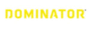 domninator logo yellow.png