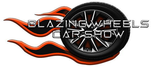 car show logo png without outline.png