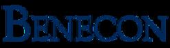 Benecon-Logo-tp1.png