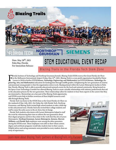 STEM Educational Event Recap.jpg