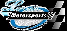 LMS-logo-eps (1).png