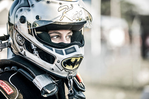 LarsenMotorSports_20170317_01140.jpg