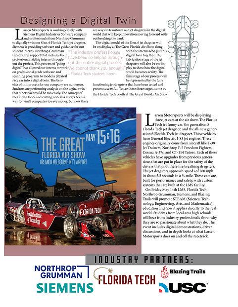Jet Cars at Jet Show2.jpg