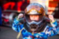 LarsenMotorSports_20170317_01742 (2).jpg
