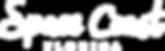 FSC_logo_Type_white (1).png
