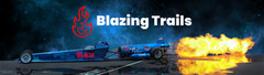Blazing Trails Edit.jpg