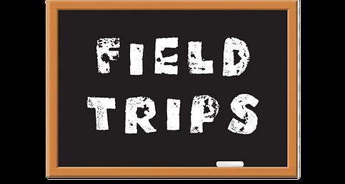 Field Trips.png