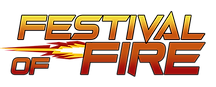 festival of fire logo with fire (1).png