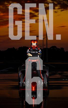 Gen. 6 edit for after debut.jpg