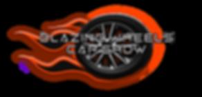 car show logo png.png