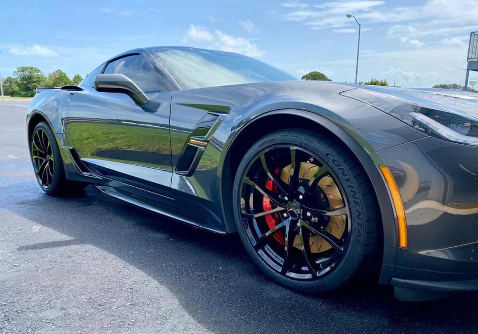 2017 Corvette .jpeg