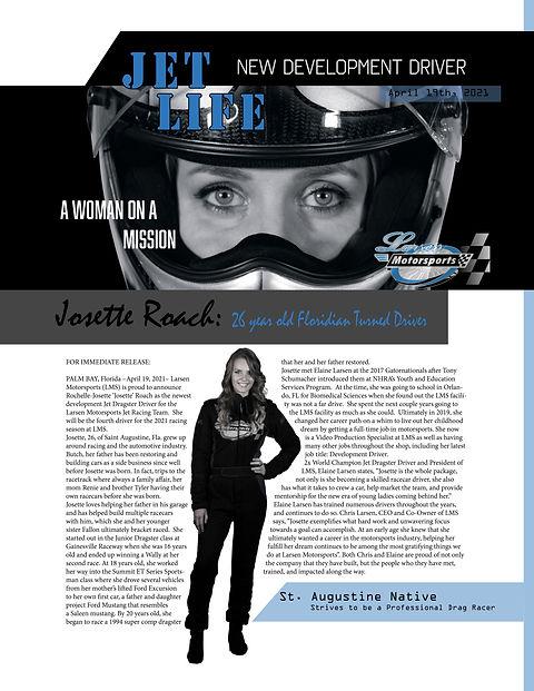 Press Release Josette Smaller File.jpg