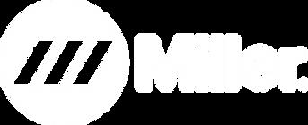 Miller_Logo_REV+horizontal.png