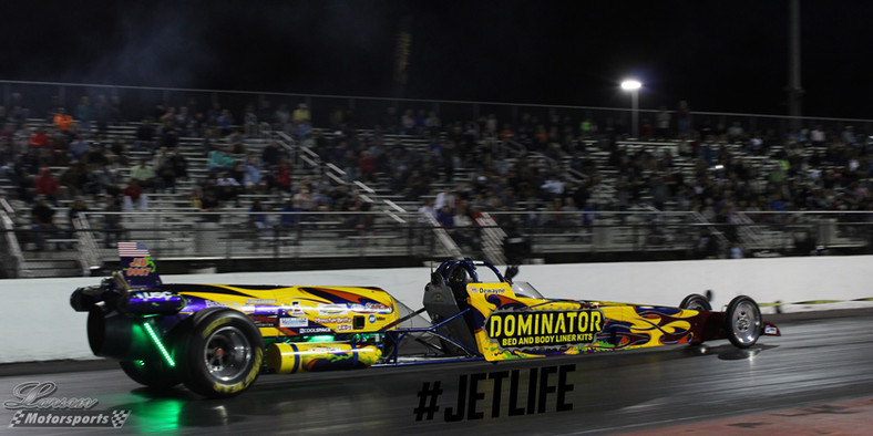 Dominator Jet life.jpg