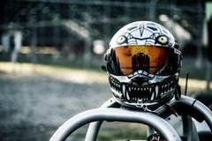 Helmet with jet car in visor edit.jpg