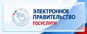 Станция юных техников Уфа