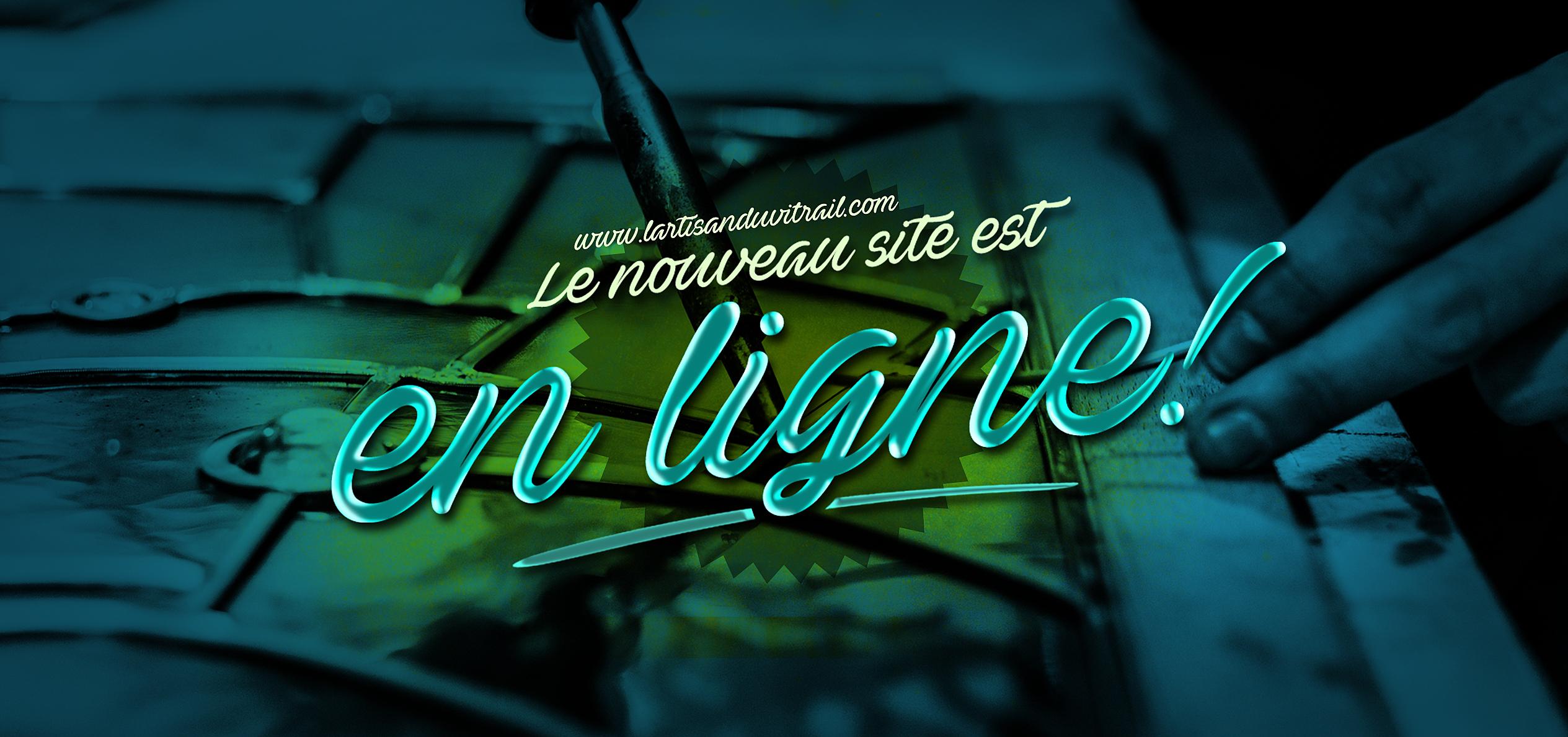 L Artisan Du Vitrail ~ Frdesigner.co