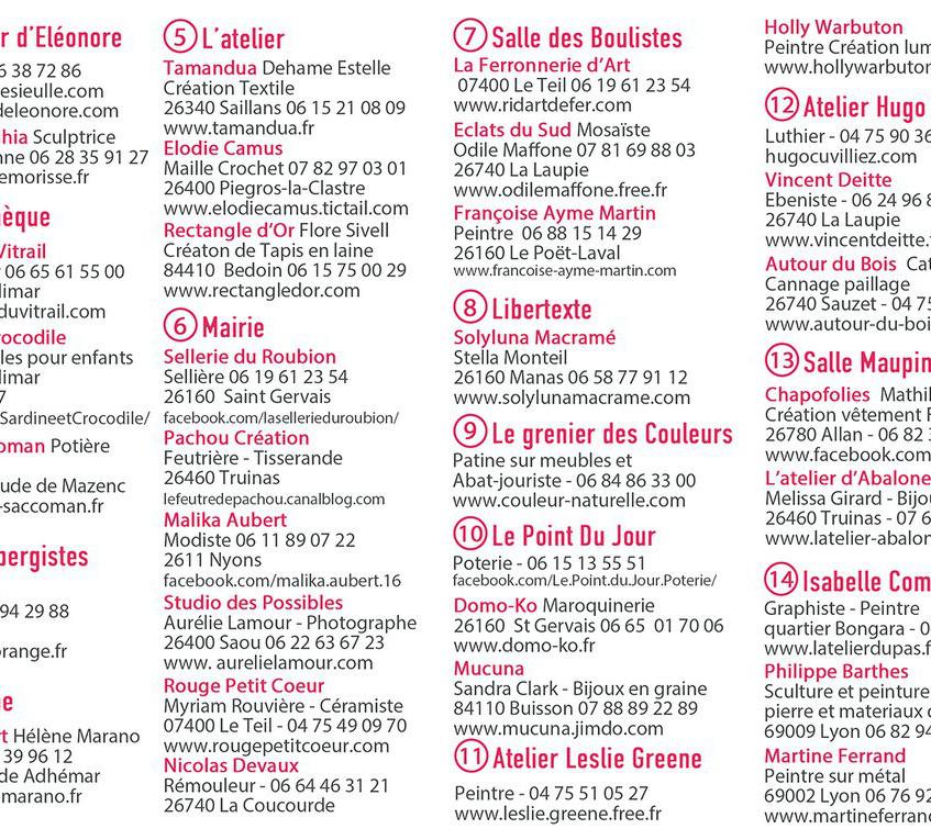 liste-participants-JEMA-Marsanne