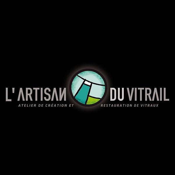 logo-l-artisan-du-vitrail.jpg