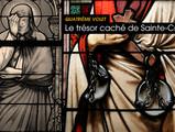 La restauration des vitraux de Sainte-Croix à Montélimar (4/4)