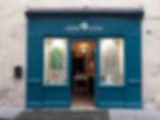 vitrine-atelier-vitraux-l-artisan-du-vit