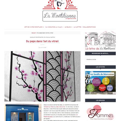 Article blog La Montilienne.jpeg