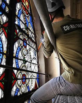restauration-vitraux.jpg