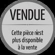 Pastille Vendue.png