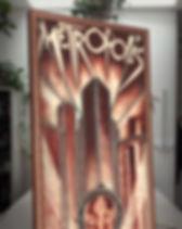 restauration-vitrail-Art-Deco-Metropolis