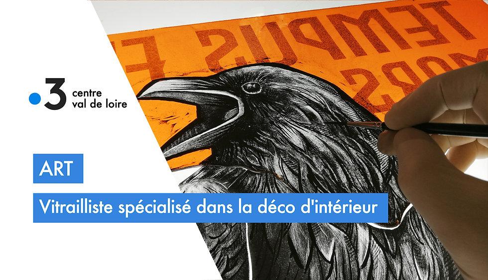 Vignette France 3.jpg