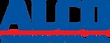 Alco_Logo_2 Color.png