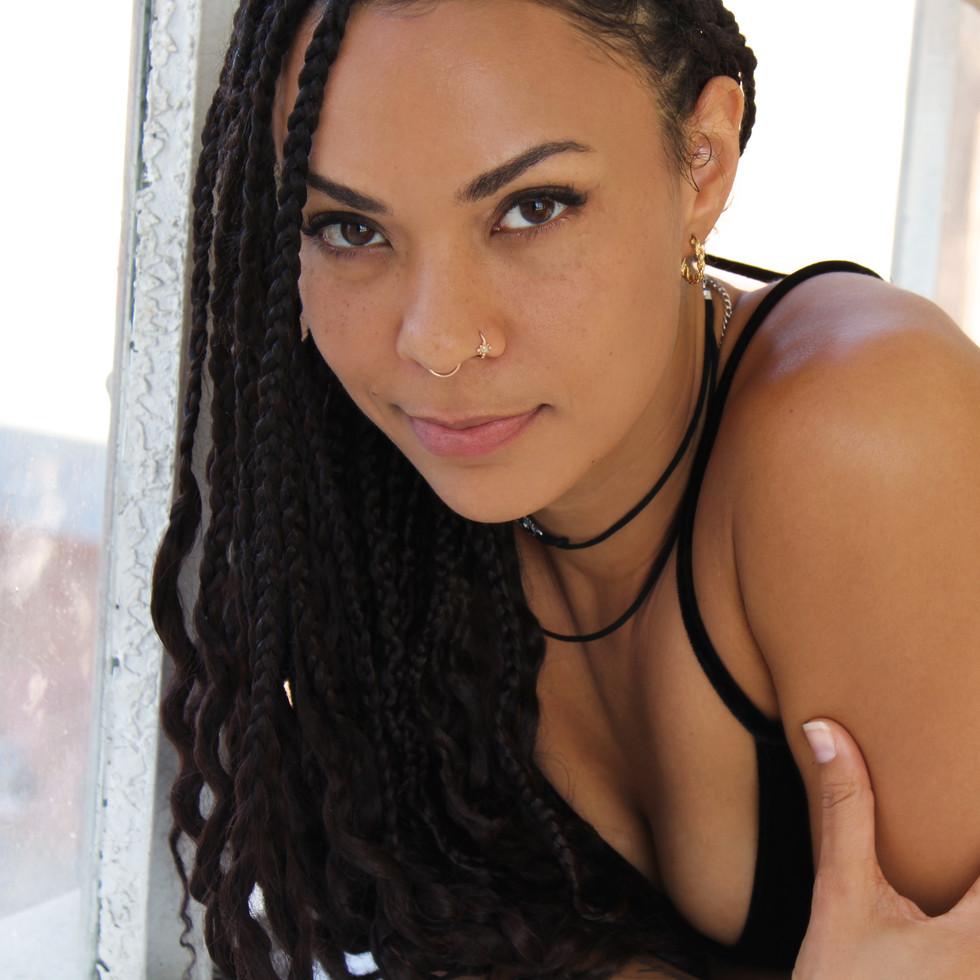 Tiara Kristi