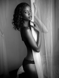 SYE Photography