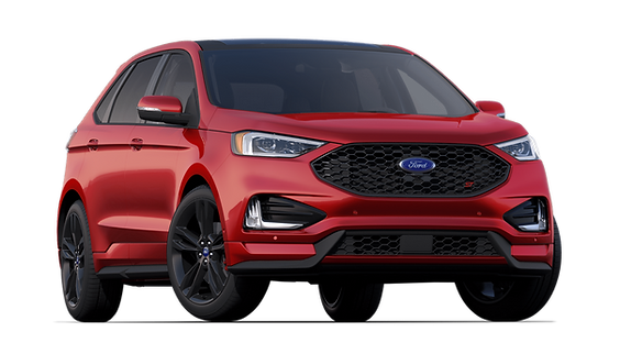 2019-Ford-Edge-ST-Ruby-Red.png