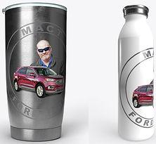 MACT Tumbler & Bottle.jpg