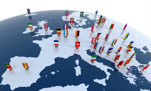 we can now onboard businesses from all the EEA countries. This is a great addition to other businesses that we have been helping across the UK and Nigeria.