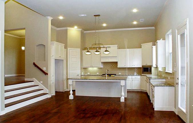 02-coronado-kitchen-1.jpg