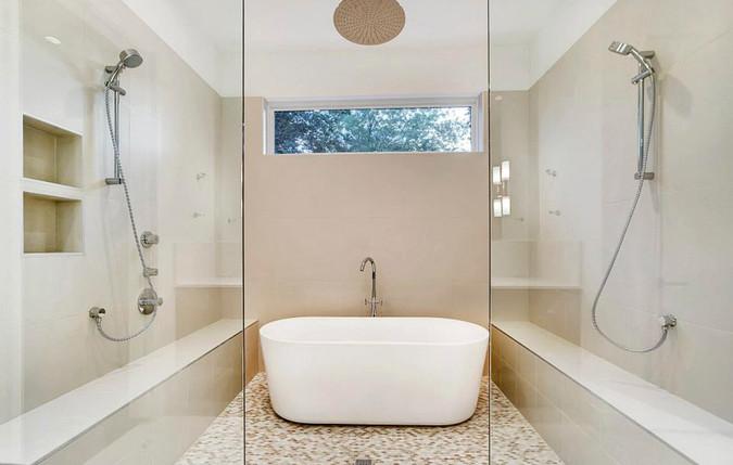 05-Southwestern_38-M Bath..jpg
