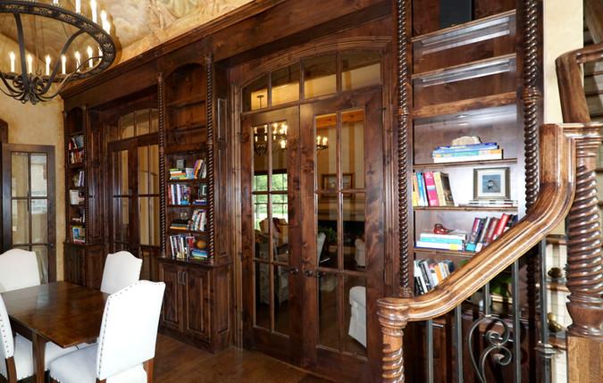 03-library.jpg