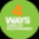 4 WAY-1.png