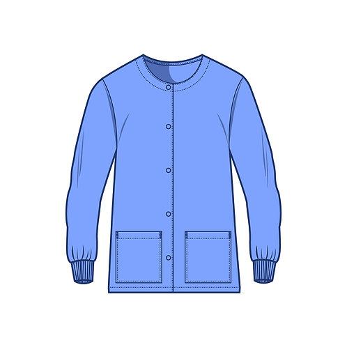 Style No.T2619A