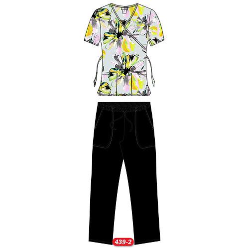 Style No.1144A
