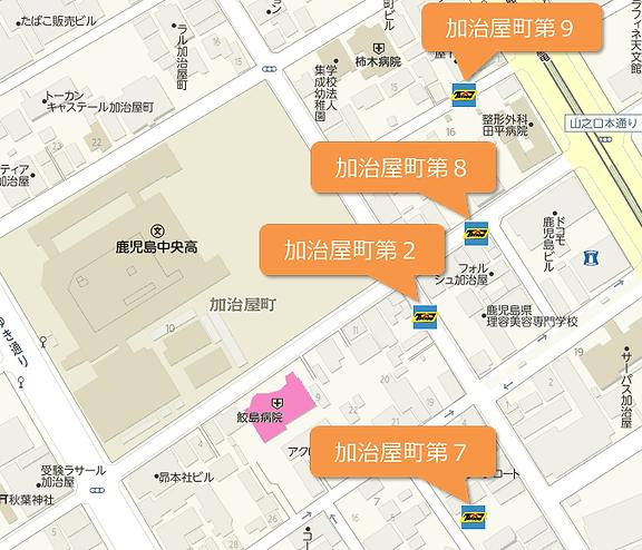 parkingmap_t22.png