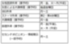 shinryo_weekday.png