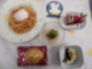 クリスマス_補正25per.JPG