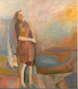 Shaman: Medicine Woman